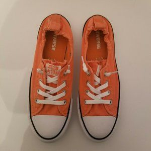 Converse Casual Sneaker Shoes All Star Low Top
